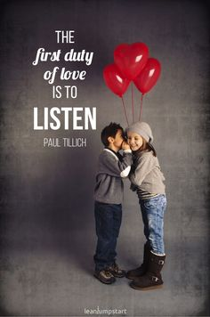 Get here the 78 best quotes about love in pictures which are positive and romantic, but also thoughtful. Find suitable words for each mood. Cute Couple Quotes, Couples Quotes For Him, Love Quotes For Her, Best Love Quotes, Cute Couple Pictures, Cute Couples Cuddling, Cute Couples Texts, Cute Couples Goals, Nutrition Education