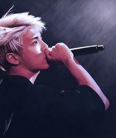 12/18/17 Jonghyun.