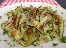 Fish And Meat, Zucchini, Bbq, Vegetables, Recipes, Food, Italy, Barbecue, Italia
