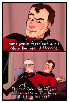Star Trek Starships, Star Trek Movies, Starship Enterprise, The Final Frontier, Across The Universe, Spock, Live Long, Disappointed, Funny Comics