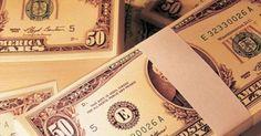 installment loans http://www.primeprogressive.com/merchant-cash-advance/