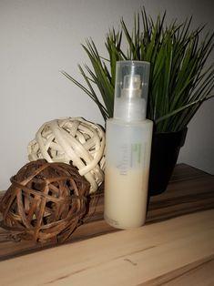 RINGANA Dezodorant🌱👍💚🔝🔝🔝  Chroni skòrę przed nieprzyjemnym zapachem😉😃  Przyjazny dla skòry, niezawodny w użyciu i bez dodatku aluminium🌿👌 Dezodorant odświeża swoim aromatem cytrynowym🍋 i zapewnia bezpieczne uczucie przez cały dzień👍  Enzymy zapobiegają rozprzestrzenianiu się bakterii powodujących nieprzyjemne zapachy pod pachami🤸♀️💪  A w składzie między innymi: 💥ekstrakt z brzoskwini 💥ekstrakt z wiśni🍒 💥wyciąg z orzecha włoskiego Deodorant