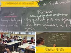 #Palenciaenruta
