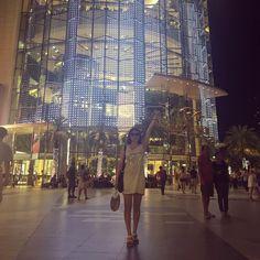 Instagram의 박예빈님: #태국 #시암파라곤 #시암스퀘어 #여행