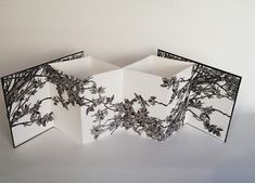 masquelibros: Crear y coleccionar libros de artista