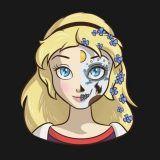 disney-ilustracoes-princesas-caveirasmexicanas-014