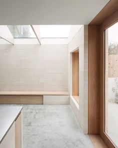 45 Lovely Minimalist Home Interior Design. If you believe that simplicity is the ultimate form of complexity, then a minimalist interior design is right for you. Minimalist House Design, Minimalist Home Interior, Minimalist Kitchen, Minimalist Decor, Modern Interior Design, Minimalist Bedroom, Home Decor Bedroom, Diy Home Decor, Interior Minimalista
