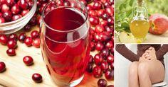 Remedios naturales para infecciones urinarias