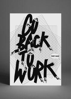 Work nº345 : Artisan Social Designer - Nøne Futbol Club | Making the everyday look supernatural | Art & Design Studio, Paris