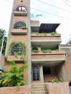 Condo Venus PH #PuertoVallarta #RealEstate #Condominium Brand new penthouse condo with great views of the ocean, city and mountains.  1 bedroom 1.5 baths plus your own private rooftop deck.