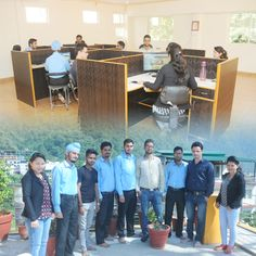 Web Designing in Uttarakhand When they work, they create success history, When they enjoy, they create Real Happiness, There is one hidden face, who is directing the photographer, Although, he is enjoying the Real Happiness,  But want to give all credit to team. Must see the entire portfolio, how they reach in different countries:  https://realhappiness.in/latest-projects.html
