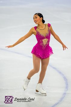 Jessica Calalang
