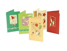 Guchina make your own greeting cards kit do it yourself htt guchina make your own greeting cards kit do it yourself m4hsunfo