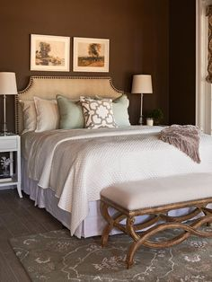 interior design in charlotte nc - Interior Design, wesome ransitional Bedroom From Interior Design ...