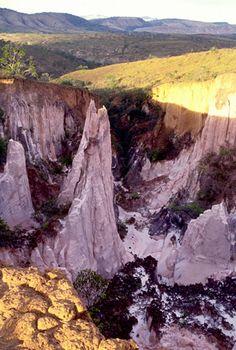Serra de Roraima