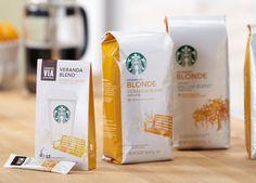 Love, love, love coffee!