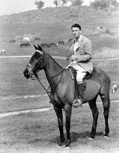 George Brent 1935