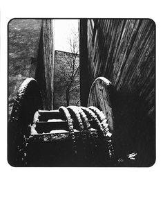 Egons Spuris - Riga, c. Fine Art, Riga, Gallery, Photography, Fotografia, Photograph, Roof Rack, Fotografie, Photoshoot