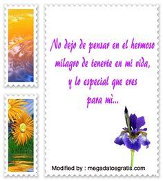 descargar frases para amiga especial,descargar imàgenes para amiga especial: http://www.megadatosgratis.com/bellas-palabras-para-alguien-especial/