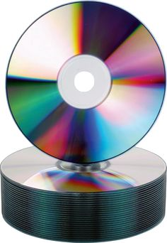 CD Printing London; Why not let PrintweekIndia.com help you create a fantastic first impression with our market leading CD reproduction and CD printing solutions?