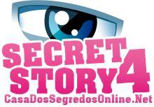 Casa Dos Segredos Em Directo http://www.casadossegredosonline.net/casa-dos-segredos-em-directo/