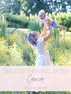 Learning to Thrive After Cancer - 5 Years Cancer Free Love For Son, Cancer Support Community, Better Days Are Coming, First Blog Post, Rough Day, Dream City, What Is Life About, 5 Years, How Are You Feeling