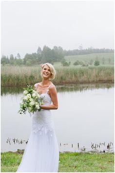 Love this - beautiful, happy bride x