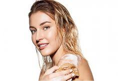 Domácí sprchový gel na léto. Hydratuje, dlouho voní a je levný - Babinet.cz Hair Beauty, Cute Hair