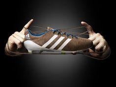 adidas Samba primeknit: der erste gestrickte Fußballschuh der Welt   Sports Insider Magazin