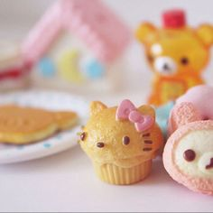 Pin by Alice Murch Smith on Cute Japanese Stuff! | Pinterest