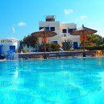 Accommodation+rental+Crete+Greece