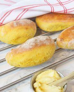 Morotslimpa utan vetemjöl – Lindas Bakskola Savoury Baking, Bread Baking, Breakfast Recipes, Dessert Recipes, Food Fantasy, Bagan, Food Inspiration, Baking Recipes, The Best