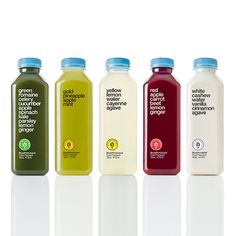 3 day organic avenue lovedeep cleanse about 280 vegan green 3 day organic avenue lovedeep cleanse about 280 vegan green drinks and smoothies pinterest love juice bars and bar malvernweather Choice Image