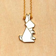 01_rabbit_neck_white