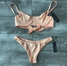 Cheap High Fashion Women S Clothing Cute Swimsuits, Cute Bikinis, Summer Suits, Casual Summer, Cute Bathing Suits, The Bikini, Bikini Beach, Beachwear, Women's Swimwear