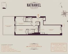 Rooftop Pool, $11,500 Pad Will Define New East Village Rental - Gentrification Watch - Curbed NY