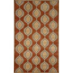 35 Awesome Creative Flooring Images Carpet Design