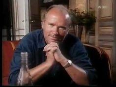 ▶ Peter Lindbergh - Poet des Glamours [1993 | Deutsch] - YouTube