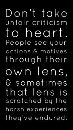 Real Quotes, Wise Quotes, Faith Quotes, Quotes To Live By, Motivational Quotes For Success, Meaningful Quotes, Positive Quotes, Inspirational Quotes, Words With Friends