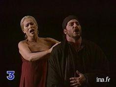 opera bastille concert jeudi