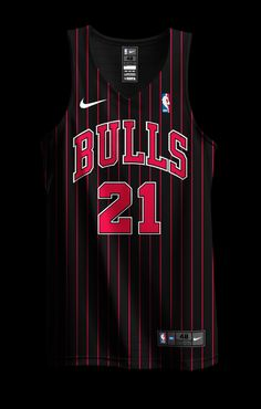 Nba Uniforms, Sports Uniforms, Basketball Uniforms, Basketball Jersey, Sports Jersey Design, Basketball Design, Best Nba Jerseys, Branding Design, Logo Design