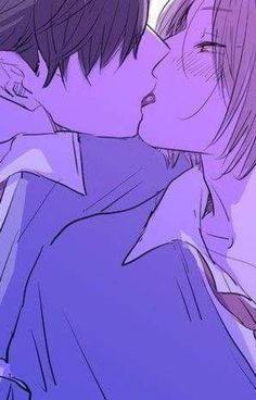 Kuroo X Kenma, Kagehina Cute, Haikyuu Nekoma, Haikyuu Fanart, Haikyuu Anime, Manga Cute, Cute Anime Guys, Eren E Levi, Dream Anime