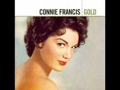 Among My Souvenirs Connie Francis | 4ee4daabddef768b21800feb7da445a4.jpg