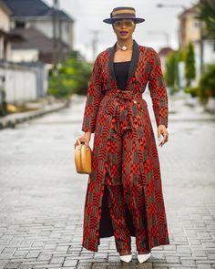 70 PICTURES | Ankara Latest Styles: Ankara Gown styles for Girls | OD9jastyles Ankara Gown Styles, Latest Ankara Styles, Ankara Gowns, Ankara Dress, African Attire, African Fashion Dresses, African Dress, Ankara Jumpsuit, Long Kimono