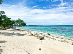Bantayan Island and Visyas Region. Travel Packages, Accommodation and Activities. Discover the heart of the Philippines! Bantayan Island, Travel Tours, Philippines, Activities, Beach, Water, Outdoor, Gripe Water, Outdoors