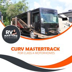 454 Best RV Living images in 2018 | Campers, Rv camping, Camper trailers