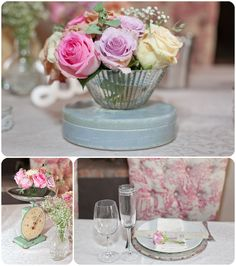 Wedding – Gerhard & Rozel