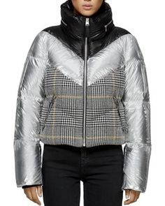 5389744c3 86 Amazing Jackets 2.0 images in 2019