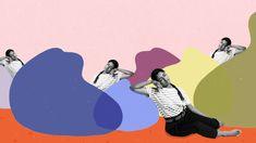 Sleep Anxiety: Tips on How to Cope With Insomnia Worsened By Worry | Teen Vogue Stress And Anxiety, Anxiety Tips, How To Get Sleep, How To Stay Awake, Never Sleep, Good Night Sleep, Sleep Specialist, Sleep Debt