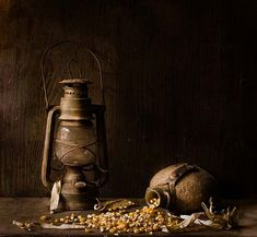 75 Marvelous Examples of Still Life Photography